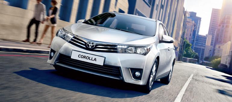 toyota-Corolla-2013-exterior-tme-001-a-prev_tcm420-1236697
