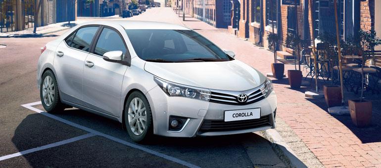 toyota-Corolla-2013-exterior-tme-002-a-prev_tcm420-1236704