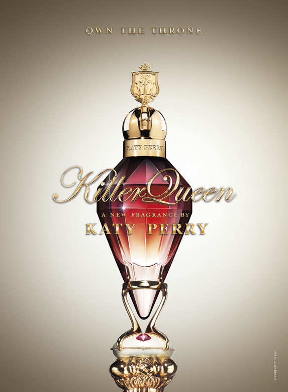 Katy_Perry_Killer_Queen_Scent_Strip_R_ISO39L.indd