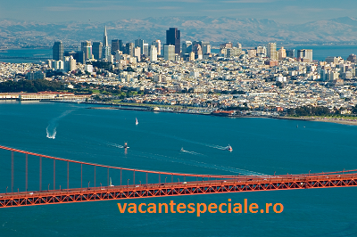 workandtravel-vacantespeciale-golden-gate-bridge-san-francisco