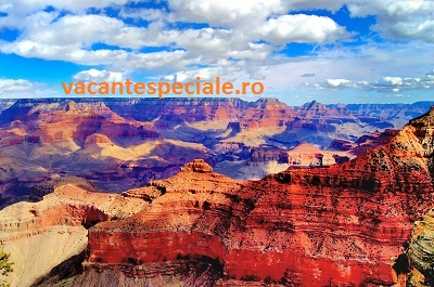 http://www.dreamstime.com/stock-images-grand-canyon-arizona-image6847704