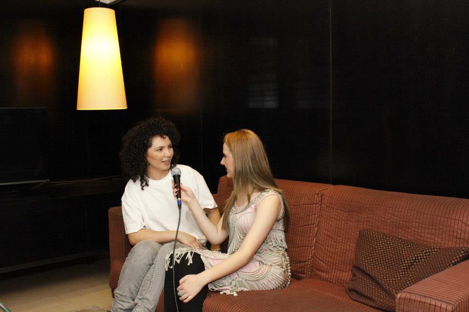 mirela_surghie_interviu_superblog_2012