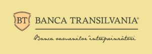logo-BT Banca Transilvania
