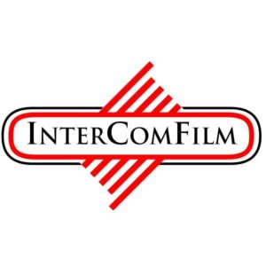 intercomlogo