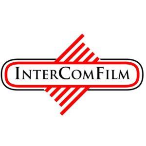 intercomlogo