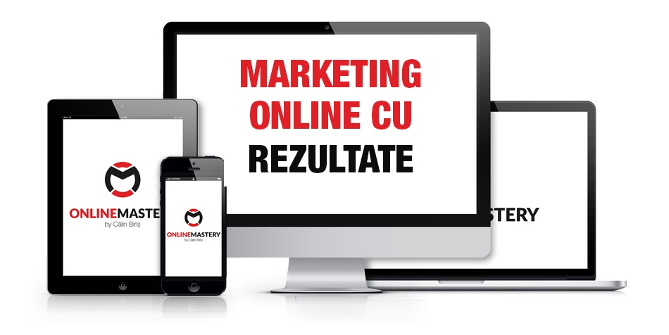 om-marketing-cu-rezultate