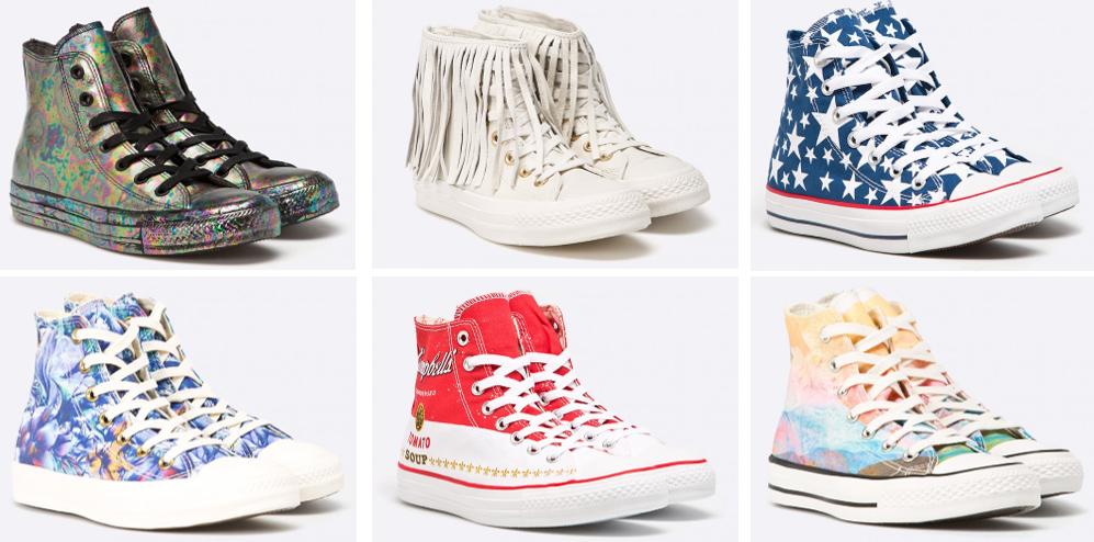 pantofi6