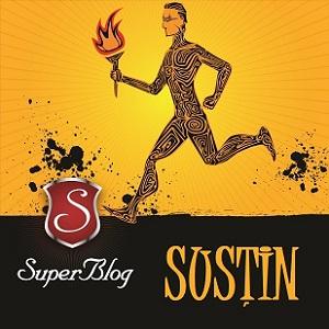 SustinSuperBlog2016