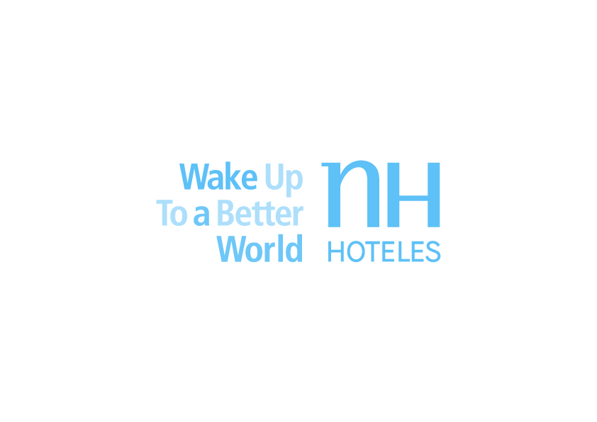 Etapa 13. NH Hoteles: Wake Up To A Better World