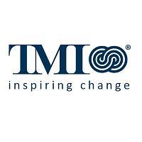 Etapa 12. TMI: Echilibrul dintre serviciu si viata extraprofesionala