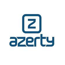 Etapa 6. Azerty: Tu cum iti alegi laptopul potrivit?