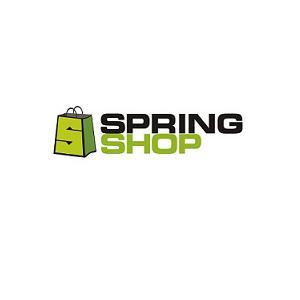 Etapa 16. Trei lucruri pe care le-ai schimba la SpringShop.ro