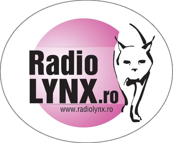Emisiuni SuperBlog 2013 la RadioLynx