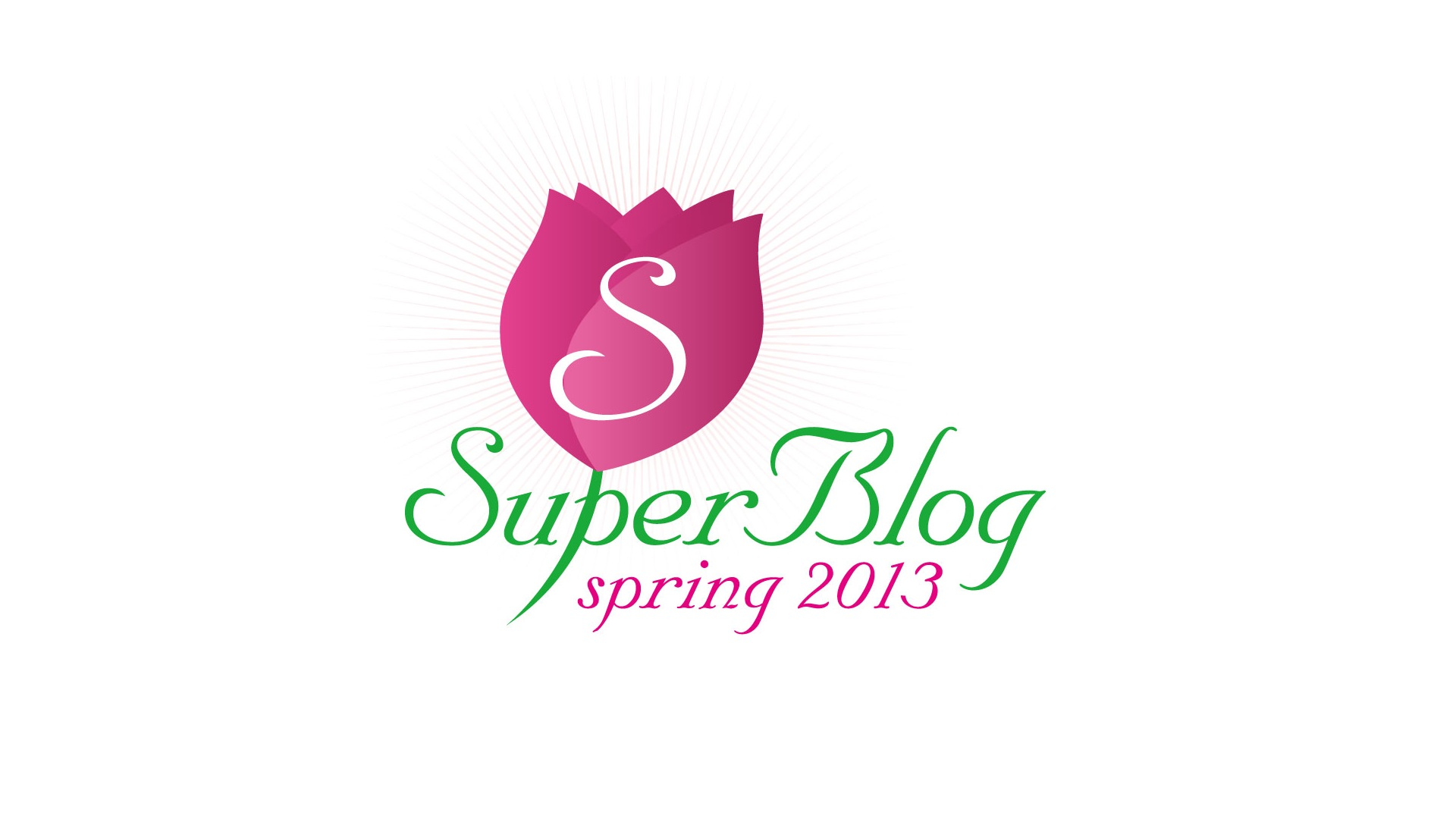 Clasament final Spring SuperBlog 2013
