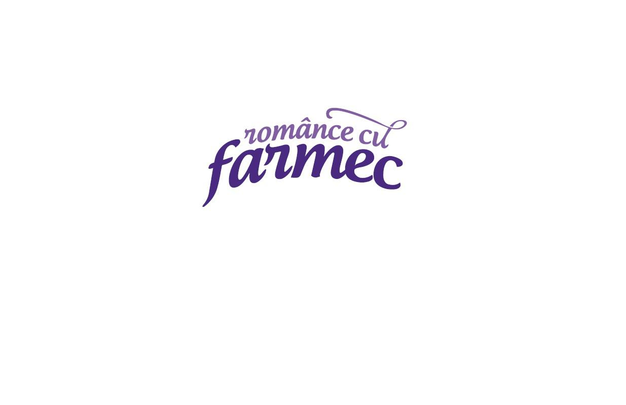 Etapa 8. Romance cu Farmec