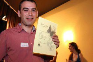 EmilDiaconu_finalistSpringSuperBlog2013