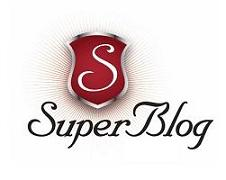 Duminica, 1 septembrie, incep inscrierile in SuperBlog 2013