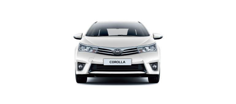 toyota-Corolla-2013-exterior-tme-008-a-prev_tcm420-1236746