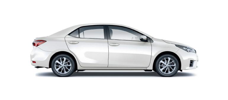 toyota-Corolla-2013-exterior-tme-010-a-prev_tcm420-1236760