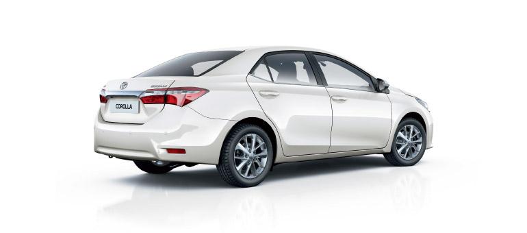 toyota-Corolla-2013-exterior-tme-011-a-prev_tcm420-1236767