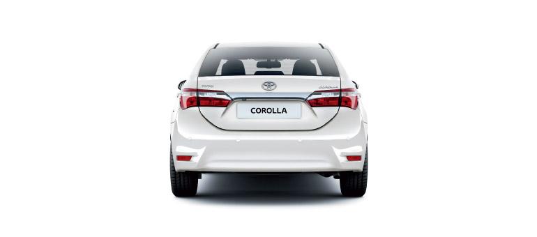 toyota-Corolla-2013-exterior-tme-012-a-prev_tcm420-1236774