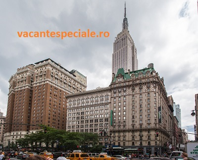 workandtravel-vacantespeciale-empire-building