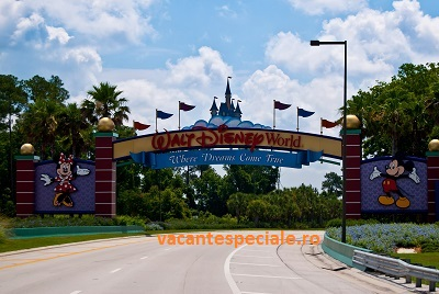 workandtravel-vacantespeciale-walt-disney