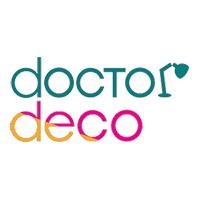 Proba 4. Leacuri, sfaturi si retete pentru casa ta de la Doctor Deco