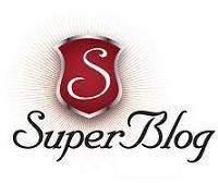 Incep inscrierile in SuperBlog 2014!