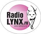 Emisiuni SuperBlog 2015, la RadioLynx