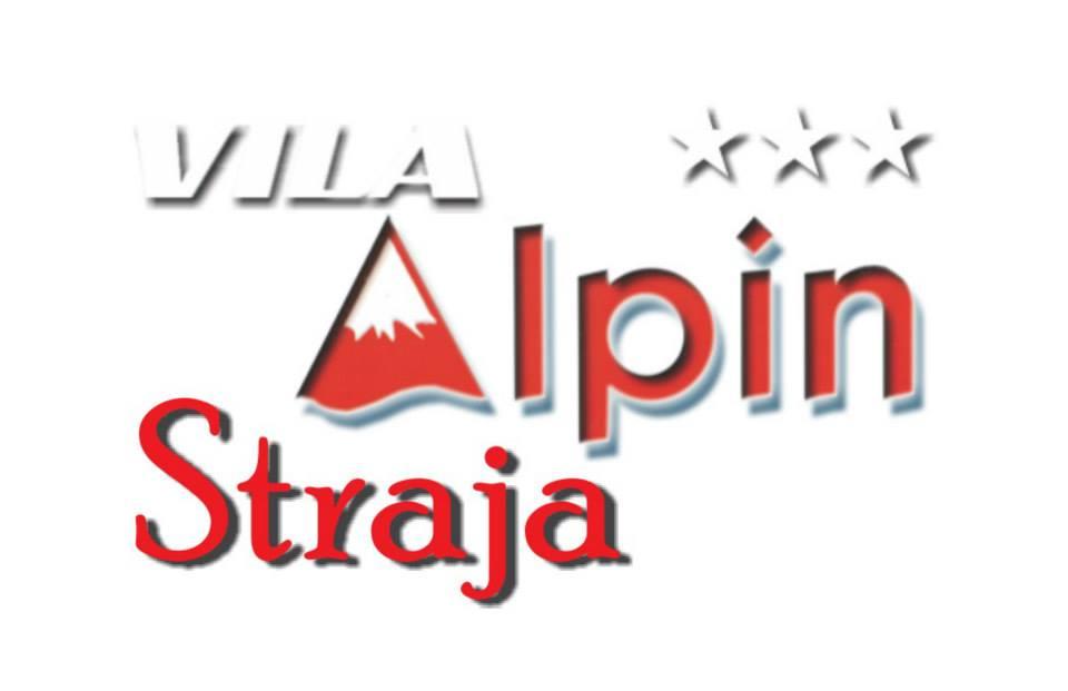 Proba 16. Team building la Straja