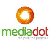 Provocarea MediaDOT