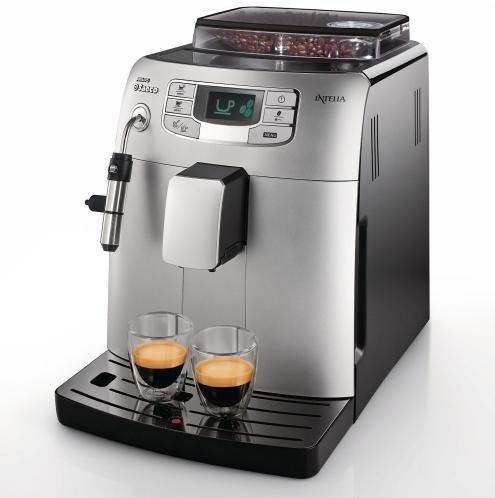 Proba 17. Cafeaua – licoarea magică a învingătorilor!