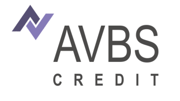 Proba 24. AVBS CREDITează promovarea online