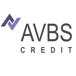 Testimonial by AVBS Credit