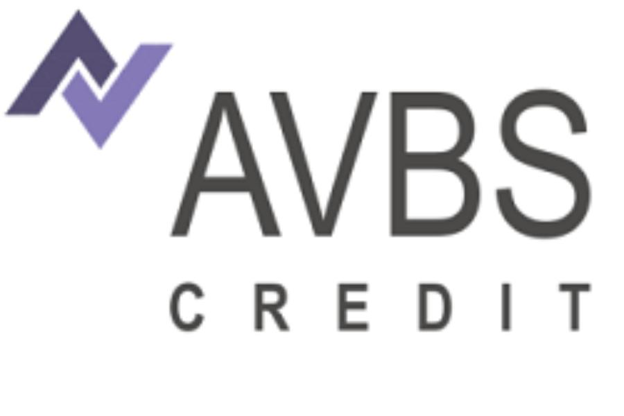 Proba 16. Cum câștigi credit în mediul online?
