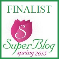 Centralizator premii Spring SuperBlog 2015