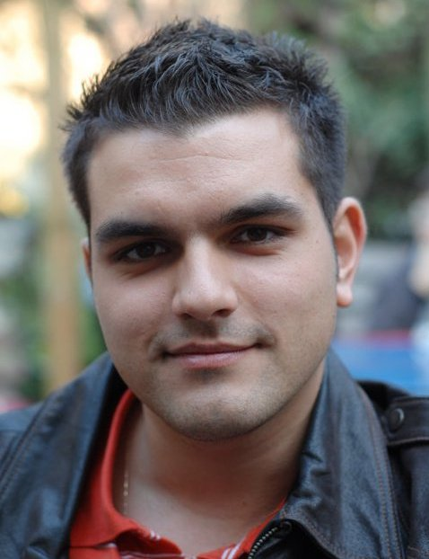 Interviu cu Darius Jula – ArenaIT, primul câştigător al competiţiei SuperBlog