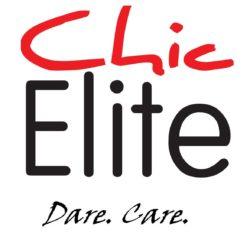Testimonial by Chic-Elite
