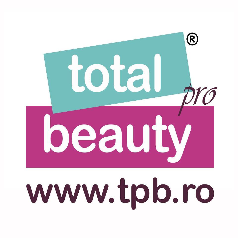 Total_pro_beauty_superblog_proba_2015