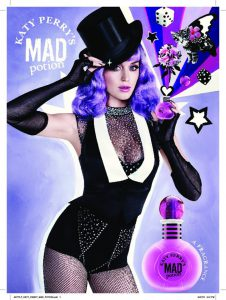 coty_proba superblog parfum katy perry's mad potion