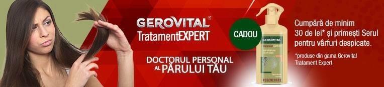 doctorul_personal_al_parului_tau