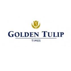 Proba 13. Scenariu de nuntă, la Golden Tulip Times