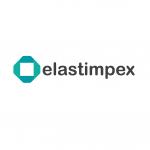 logo_elastimpex_patrat