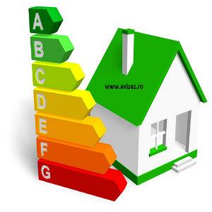 Proba 7. Tu cum îmbunătățești eficiența energetică a locuinței tale?