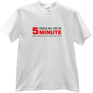 superblog probe sponsori magazin de tricouri