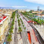 VacanteSpeciale.ro-Barcelona_Spania