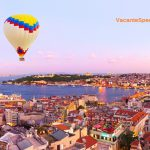VacanteSpeciale.ro-Istanbul-sunset