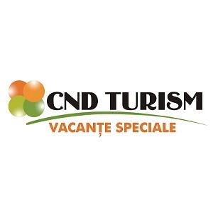 Proba 21. Caravana destinațiilor turistice