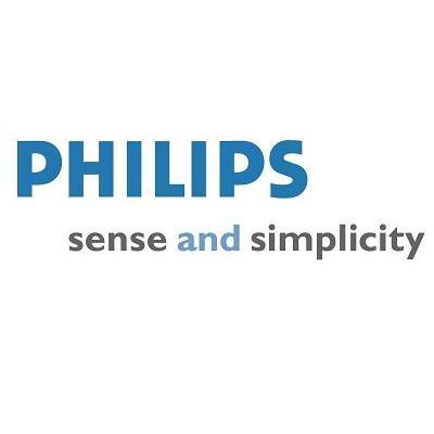 Proba 23. Tehnologia Philips, la picioarele tale